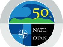 """Iniziata l'esercitazione """"NATO BALTOPS 2021"""""""