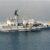 Marina Militare: Al cantiere T. Mariotti di Genova la costruzione della nuova unità di supporto alle operazioni subacquee