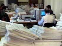 Pubblica Amministrazione: Come cambierà il pubblico impiego in Italia con il Pnrr