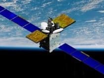 Ministero della Difesa: TAS e Telespazio forniranno il nuovo sistema di Telecomunicazioni SICRAL 3