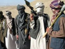 Esteri: Con il ritiro del 90% delle truppe Usa i talebani si riprendono l'Afghanistan