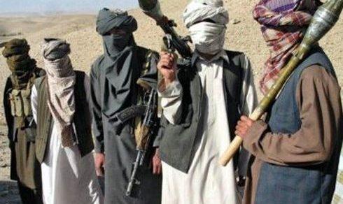 """Afghanistan: """"Sono finalmente salva"""". Così è scappato il """"soldato Jane"""" afghano"""