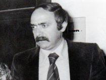 Lotta alla mafia: Il ricordo di Boris Giuliano ucciso 42 anni fa