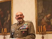 Sicilia: L'Esercito Italiano apre le sue porte ai palermitani