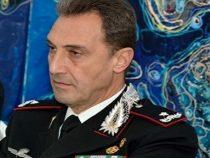 Palermo: Laurea honoris causa al Generale di Divisione Riccardo Galletta