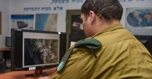 """Forze Armate israeliane: Programma """"speciale""""di formazione quadriennale denominato """"Special in Uniform"""""""