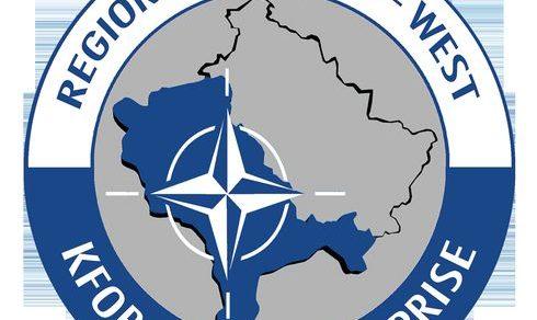 Kosovo: Avvicendamento al Regional Command – West