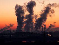 Ambiente: Polveri sottili e amianto, i killer 'invisibili'