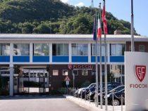 Difesa: Il Ministro Lorenzo Guerini visita la storica azienda Fiocchi di Lecco