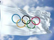 Olimpiadi di Tokyo 2020: Perché molti atleti italiani fanno parte delle Forze Armate