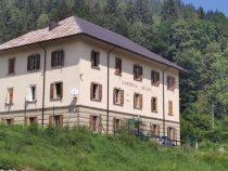 Strutture militari: Una caserma chiamata Friuli Venezia Giulia