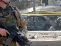 Sicurezza Internazionale: Contractor, tre proposte di legge attendono di essere discusse alle Camere