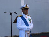 Marina Militare: Mercoledì avrà luogo la cerimonia di avvicendamento al Comando del COMFORAER