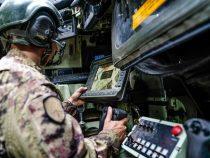 Esercito Italiano: Conclusa la 2^ Sessione di Integrazione Tecnica 2021