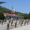 Esercito Italiano: Giurano i volontari del 1° Blocco 2020