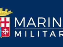 Marina Militare: Concorso VFP4 straordinario per il 2021