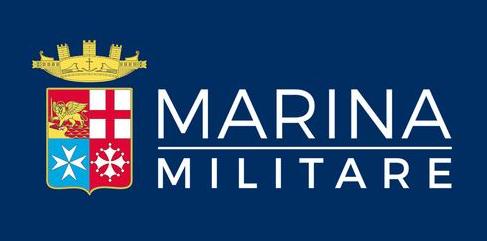 Marina Militare: Rinnovato accordo di collaborazionecon la Lega Navale Italiana