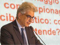 Servizi Segreti: Il prof. Antonio Teti spiega la rivoluzione 007