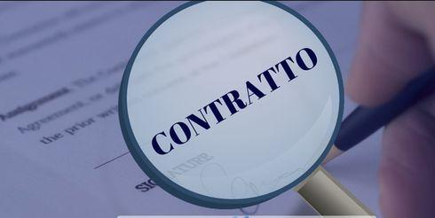 Rinnovo contrattuale 2019-2021: Chiarimenti dal delegato CO.CE.R.
