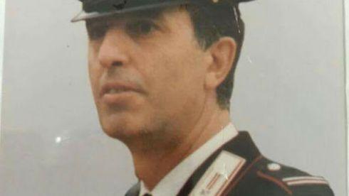 Morte del Maresciallo Antonino Lombardo: Chiesta la riapertura delle indagini