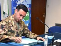 Jesolo (VE): Firmato patto di collaborazione tra CIMIC e Croce Rossa