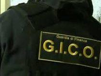 Cronaca: Arrestato a Dubai Raffaele Imperiale, narcotrafficante inserito nell'elenco dei latitanti di massima pericolosità