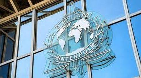 Interpol: La criminalità organizzata sui test diagnostici per il Covid-19