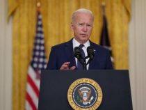 Cronaca: La rappresaglia di Joe Biden e i tanti afghani portati in Occidente