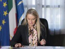 Afghanistan: Il ringraziamento del Sottosegretario Pucciarelli alle Forze Armate italiane