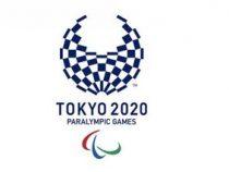 Tokyo 2020: Inizia la XVI edizione dei Giochi paralimpici estivi