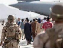 Afghanistan: Il Califfato fa strage all'aeroporto di Kabul