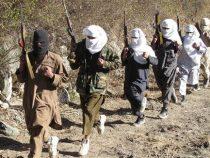 Afghanistan: Le conseguenze politiche, economiche e sociali del ritorno dei Talebani