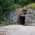 """Ala (TN): Riaprono i """"Busoni"""", le gallerie della Prima Guerra Mondiale"""