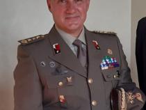 """Avvicendamento: Il Colonnello Francesco Maffei è il nuovo Comandante Militare Esercito """"Friuli Venezia Giulia"""""""