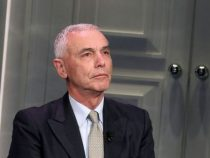 Campagna vaccinale Covid-19: Intervista a Giorgio Palù, presidente dell'Aifa