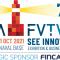 """La Spezia: Al via oggi la 7^ edizione del SEAFUTURE """"See innovation Exhibition & Business Convention"""""""