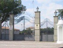 Esercito Italiano: Tirocinio per il XXIV Corso Allievi Marescialli