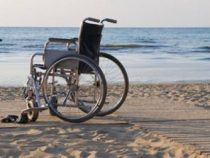 Disabilità: Collaborazione tra il Comune di Cagliari e l'Esercito Italiano