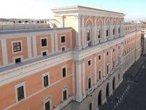 Stato Maggiore dell'Esercito: Cambio del Sottocapo a Palazzo Esercito