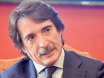 """Milano: Congresso su """"Pandemia e crimine organizzato"""""""
