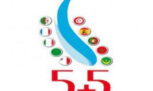 """Tunisi: Concluso il """"CHON Meeting"""", l'incontro dei vertici delle Marine appartenenti all'""""Iniziativa 5+5 Difesa"""""""