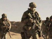 Difesa: Cosa cambia per l'Europa con l'intervento dei russi in Mali